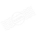 Emoticon Straight Face Icon 128x128