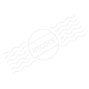 Fancy Cake Icon 128x128