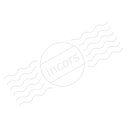 Fountain Pen Icon 128x128
