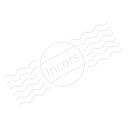 Gears Icon 128x128