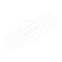 Ghost Icon 128x128