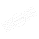 Graduation Hat Icon 128x128