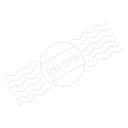 Hand Money Icon 128x128