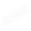 House Framework Icon 128x128