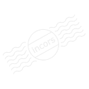 Igloo Icon 128x128