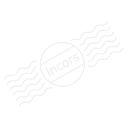 Keyboard Key Q Icon 128x128