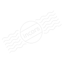 Laundry Machine Icon 128x128