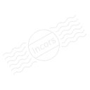 Layout Center Icon 128x128
