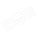 Layout Horizontal Icon 128x128