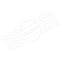 Lightbulb On Icon 128x128