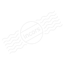 Mail Out Icon 128x128