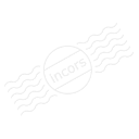 Mail Write Icon 128x128
