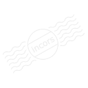 Medal Icon 128x128