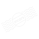 Messages Icon 128x128