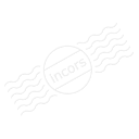 Mobilephone 2 Icon 128x128