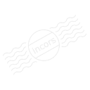 Newtons Cradle Icon 128x128