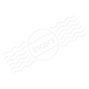 Office Building Icon 128x128