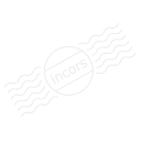 Photographic Filter Icon 128x128