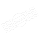 Pineapple Icon 128x128