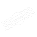 Pipette Test Icon 128x128