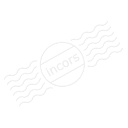 Plasma Tv Icon 128x128