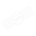 Rubberstamp Icon 128x128
