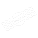 Sd Card Icon 128x128