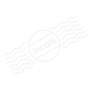 Security Badge Icon 128x128