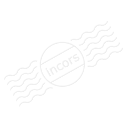Server Client Exchange Icon 128x128