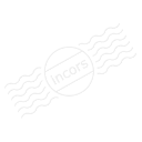 Server Document Icon 128x128