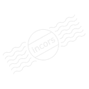Server Out Icon 128x128