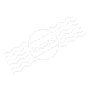 Sewing Machine Icon 128x128