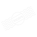 Shopping Bag Icon 128x128