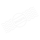 Smartphone Cloud Icon 128x128