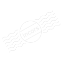 Sort Down Icon 128x128
