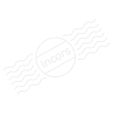 Table 2 Selection Block Icon 128x128