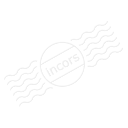 Teddy Bear Icon 128x128