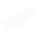 Telephone Icon 128x128