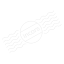 Telephone Box Icon 128x128