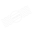 Tooth Icon 128x128