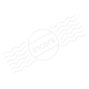 Tower Crane Icon 128x128