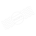 Tractor Icon 128x128