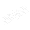 Truck Icon 128x128