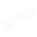 Waste Container Icon 128x128