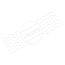 Wind Engines Icon 128x128