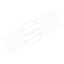 Window Logon Icon 128x128