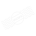 Window Star Icon 128x128
