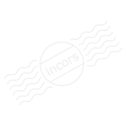 Iconexperience M Collection 3d Glasses Icon