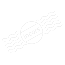 Iconexperience M Collection Address Book Icon