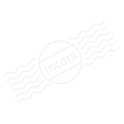 Airmail Icon 256x256